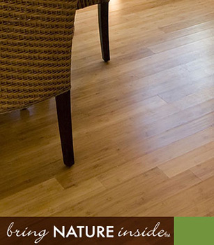 Laminate Flooring Centreville Va Floating Floor System