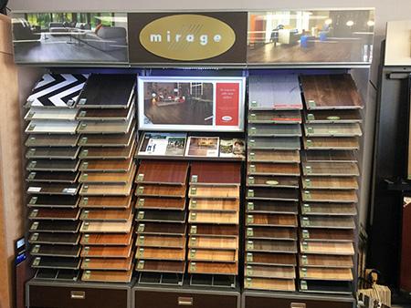 somerset hardwood flooring mirage hardwood stairs floor store chantilly va sav on floors