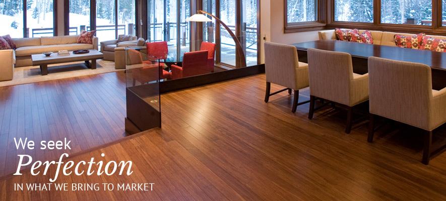 Sav-ON Floors Manassas VA | Tile Center Carpeting | Local flooring ...