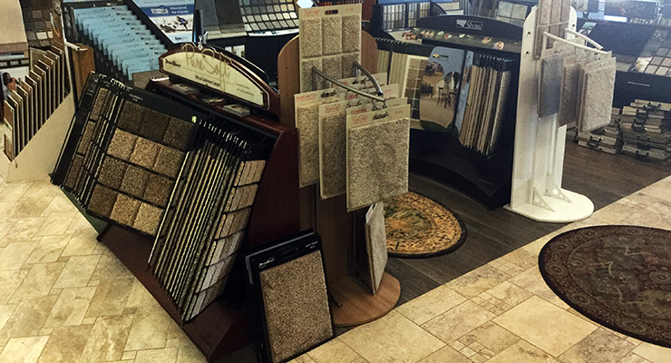 Sav On Floors Manassas Va Flooring Carpet Store