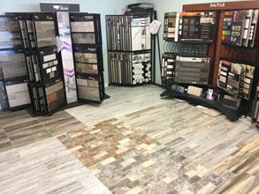 Ceramic Tile Flooring Counter Tops Manassas Park VA Save On Floors - How to protect ceramic tile floors